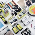 Lomography kicks off first new film emulsion in half a decade