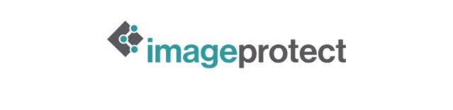 Image Protect unveils Fotofy Education Resource to amplify engagement
