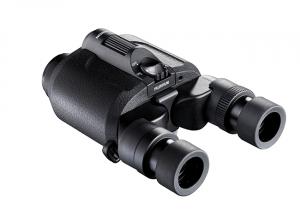 Fujifilm introduces Fujinon Techno Stabi 16X28 compact binoculars