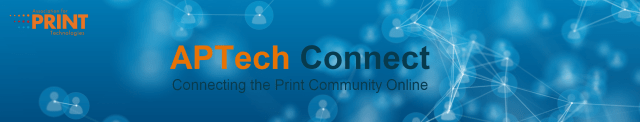 APTech launches new online APTech CONNECT forum
