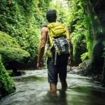 Atlas Packs designed to make camera bags better for travel