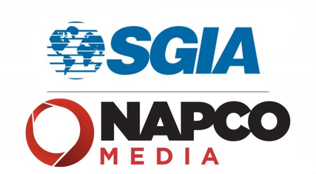 SGIA, NAPCO Media appoint Andy Cvitanov as COO