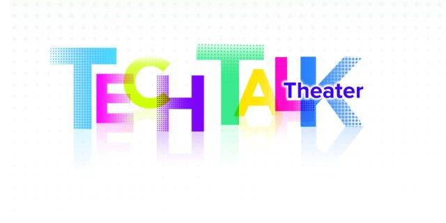 APTech, Print Media Centr to offer TechTalk panels at PRINT 19
