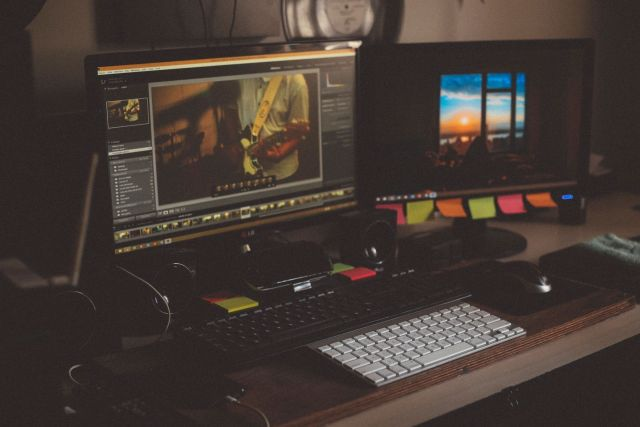 Guest post: Top editing strategies that every photo business needs to use