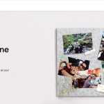 Google Photos debuts print-to-retail at Walmart, CVS