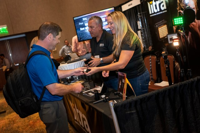 PRO holds annual meeting in Arizona