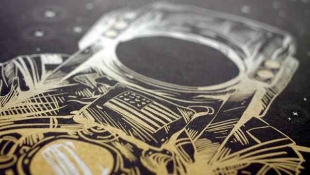 Xerox adds embellishment printing capabilities PrimeLink printers