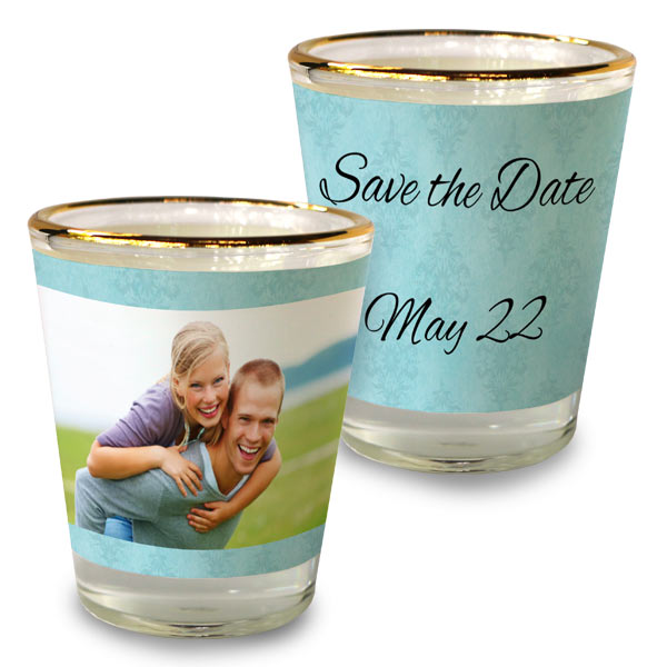MailPix announces photo drinkware line