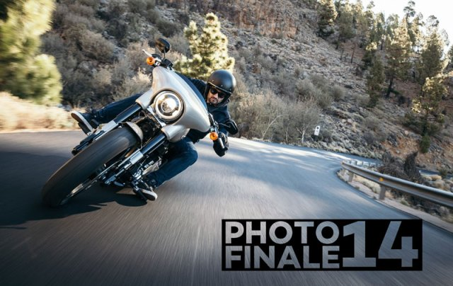 Photo Finale announces major release update