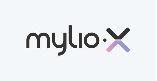 Photo organization app Mylio announces simplified pricing model