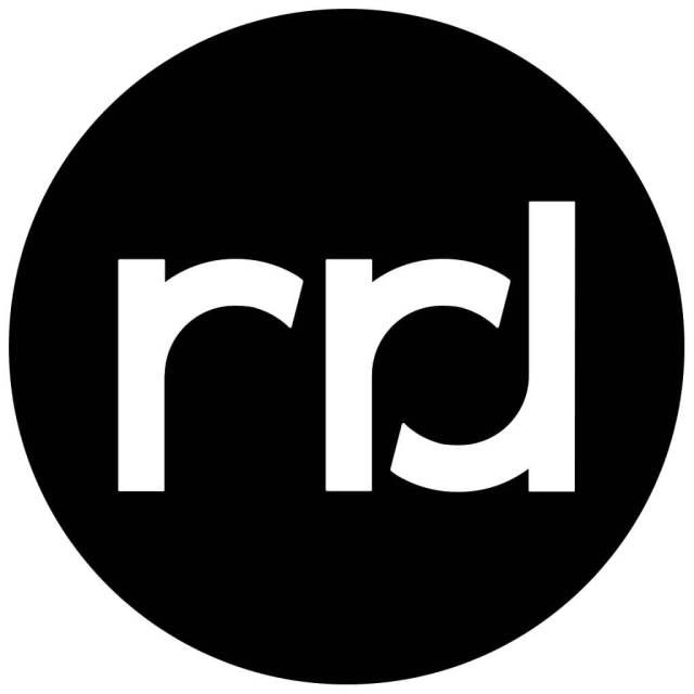 RRD bondholder Chatham makes offer to acquire printer