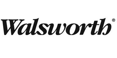 Book printer Walsworth to acquire Ripon Printers by year-end