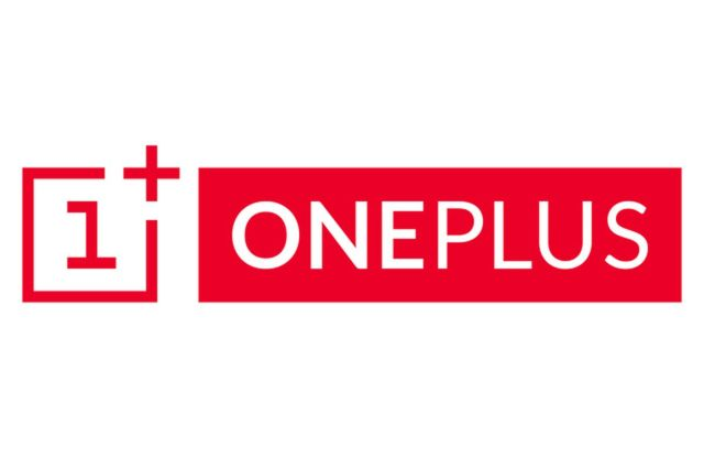 "OnePlus to show concept smartphone with ""invisible"" camera"
