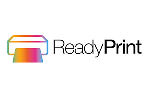 Epson to launch ReadyPrint subscription service