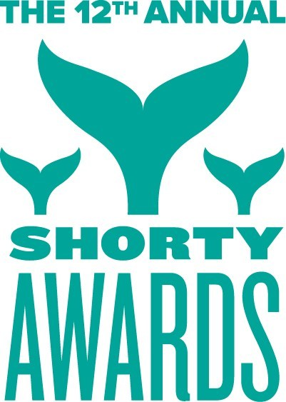 Adorama selected as finalist in six categories of the 12th Annual Shorty Awards
