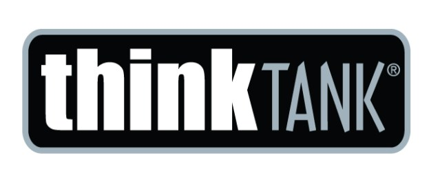 Think Tank Photo announces Amplis Foto as new distributor in Canada