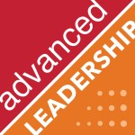 APTech updates Advanced Leadership Program course start date