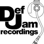 Def Jam Recordings to premiere new docu-series focusing on hip-hop photography