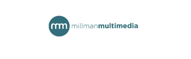 Millman Multimedia shutting down Pounds Labs, MVP service center