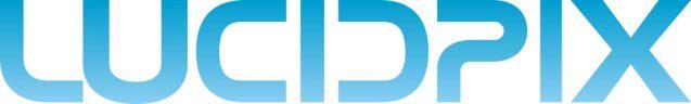 LucidPix launches subscription-based 3D photos app