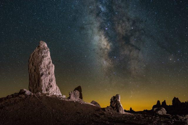 Adorama debuts Summer Nights Photography Challenge
