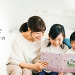 Japan's Plaza Create launches photobook app