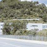 Printful expands in Barcelona, expands in Australia