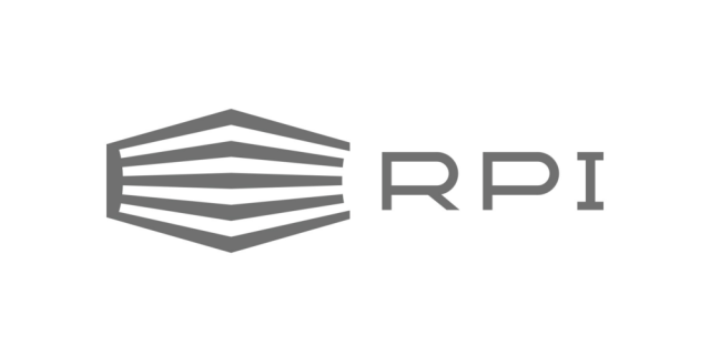 RPI acquires Blurb