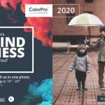 ViewSonic holds ColorPro Award Global Photography Contest