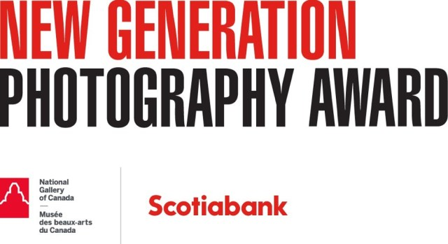 2020 New Generation Award winners announced