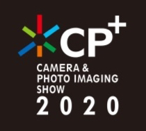 CP+2021 puts out call for exhibitors