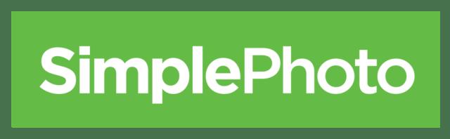 Fotomerchant acquires eCommerce platform SimplePhoto