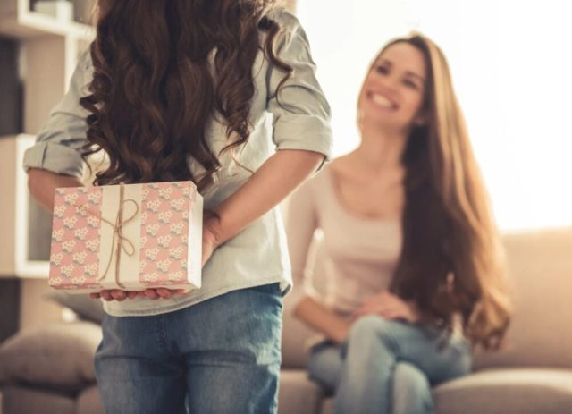 NRF: Mother's Day spending to total $28.1 billion