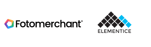 Fotomerchant acquires ELEMENTICE, maker of imaging transmission gear