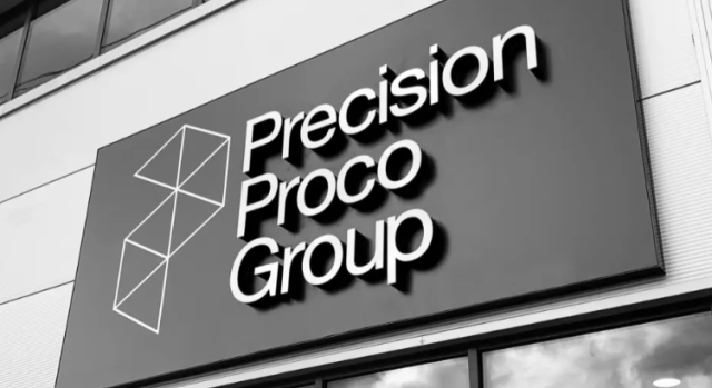 Precision Proco Group purchases Photobox production facility in West London