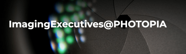 New executive conference to be held at Photopia in September