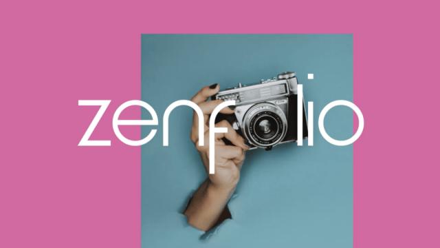 Zenfolio launches ProSuite solution for pro photographers