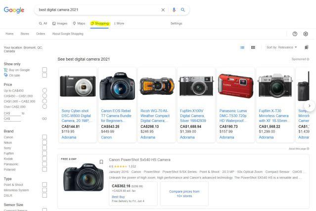 dakis boosts Google integration in platform