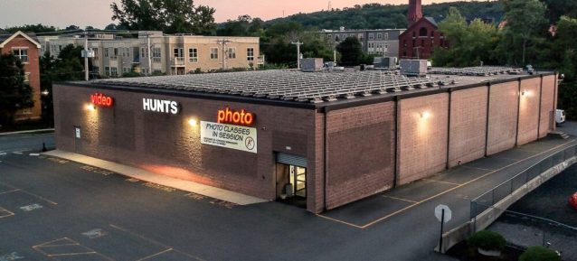 Xencelabs signs Hunt's Photo & Video as an authorized U.S. reseller