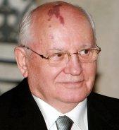 Mikhail-Gorbachev-1