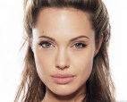 Angelina_Jolie_53