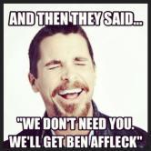 benaffleck-batman-adictamente.blogspot (4)