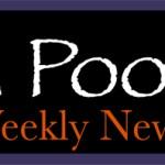 dead-pool-header21.jpg