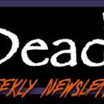 Dead-Pool-Header-950×200.jpg