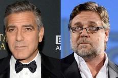 George_Clooney_Russell_Crowe