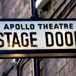 apollo-theatre