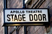 apollo-theatre