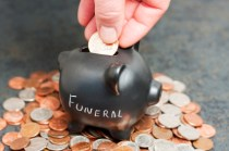 Funeral Costs(1)