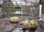 chernobyl-disaster-43839871238_xlarge-1
