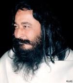 Shri_Ashutosh_Ji_Maharaj